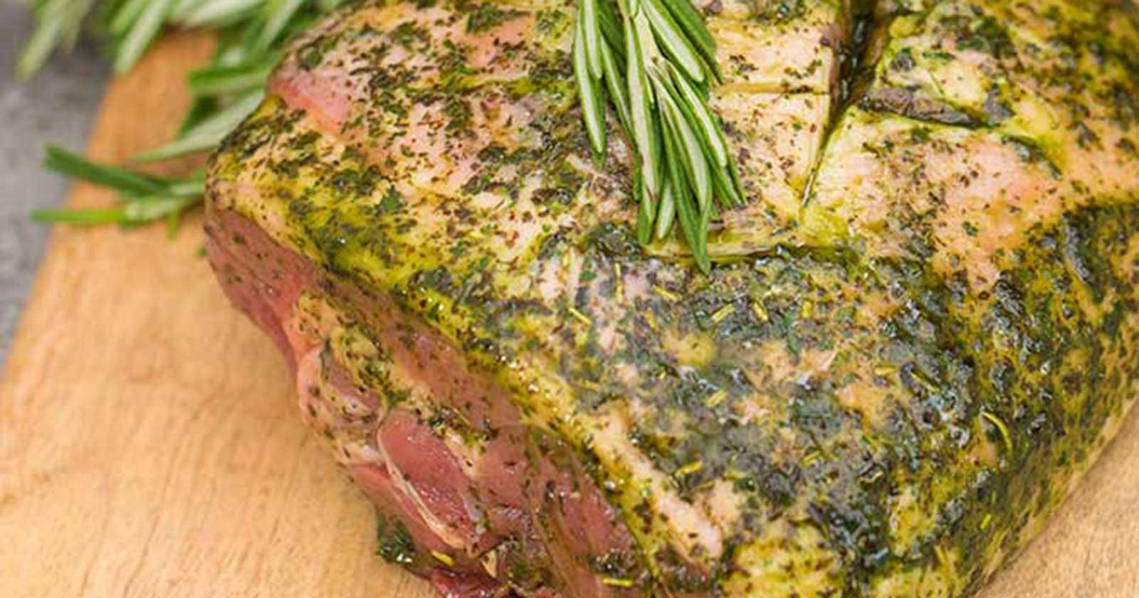 Grasmere Farm - Award winning Lincolnshire farm, butchers & online store